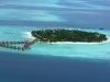 alimatha-aquatic-resort-aerial