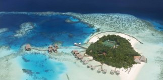 gangehi-island-resort-71