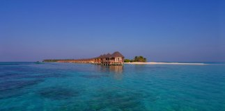 kuredu-island-resort-sangu-water-villas-wide