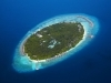 dusit-thani-maldives-resort-aerial