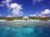 island-hideaway-maldives-matheefaru-restaurant