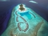 jumeirah-vittaveli-resort-aerial