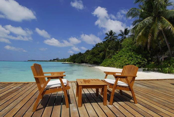 kuramathi island maldives maldives resort. Black Bedroom Furniture Sets. Home Design Ideas
