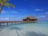 medhufushi-island-resort-medhufushi-spa3