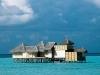 soneva-gili-resort-crusoe-residence