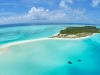 sun-island-resort-sun-island-aerial