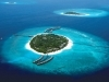 beach-house-iruveli-maldives-resort-aerial-shots-1