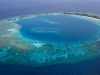 viceroy-maldives-areial-view-island