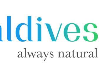 maldives always natural