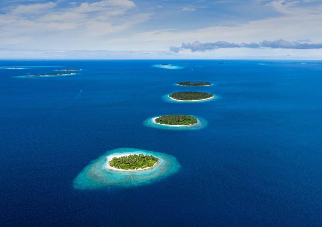 maldives islands 1