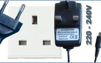 maldives plug voltage1