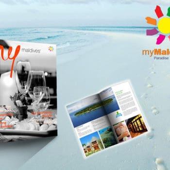mymaldives publication