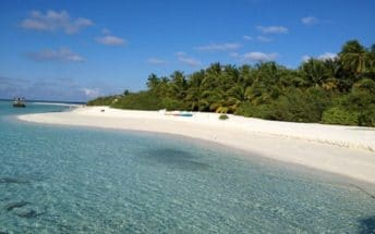 asdu sun island resort 05