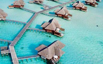 conrad maldives rangali 08