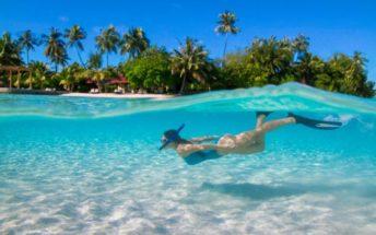 kurumba-maldives-03