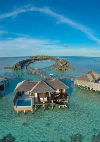 lily beach resort 02