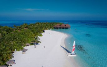 ranveli maldives 10 1