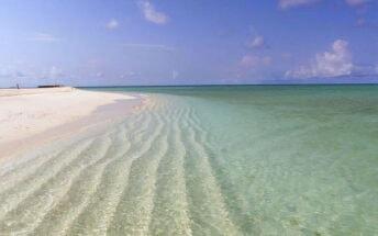 alimatha aquatic resort beach1