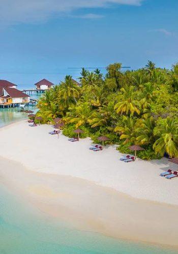 ellaidhoo maldives 08