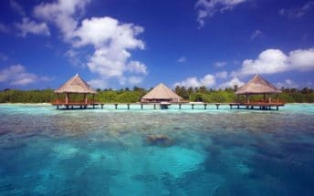 island hideaway maldives matheefaru restaurant