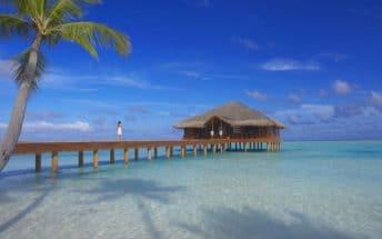 medhufushi island resort medhufushi spa3