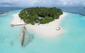 royal island 04