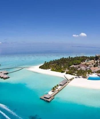 velassaru maldives resort 01