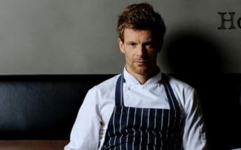 tom aikens1