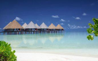 velidhu resort